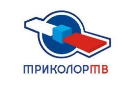 Изменения в составе «Триколор ТВ»